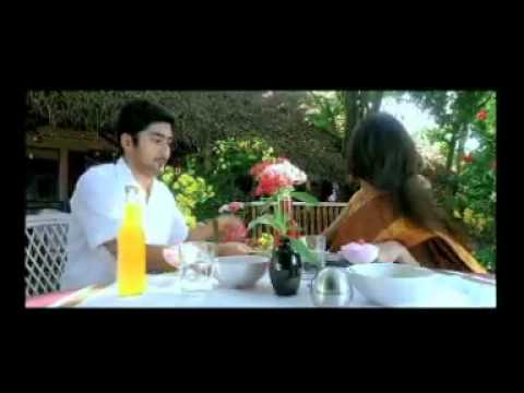 Gore-Gore-Tamil video song – Moscowin-Kavery.mp4