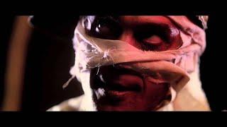 Download Lagu Dead Players - Badman (OFFICIAL VIDEO) Mp3