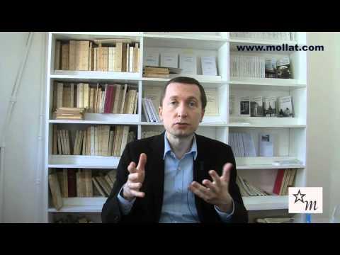 William Marx - Le tombeau d'Oedipe, pour une tragédie sans tragique