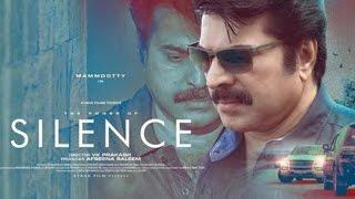 Video new malayalam full movie 2015 | Silence Full Movie | new mammootty malayalam full movie MP3, 3GP, MP4, WEBM, AVI, FLV April 2018