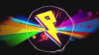 Thumbnail for Galantis — Gold Dust (Hook N Sling Remix)