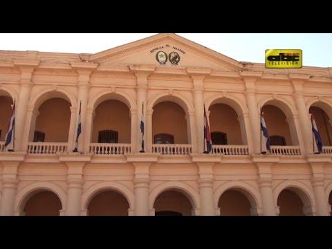 Cabildo, abierto en Semana Santa
