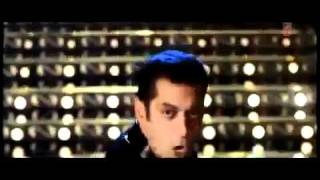 Nonton Character Dheela Full Video Song In Hd Salman Khan Ready 2011 Film Subtitle Indonesia Streaming Movie Download