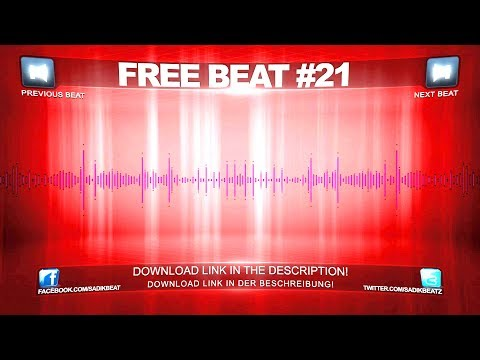 Dondi choir - SUBSCRIBE TO MY CHANNEL FOR MORE BEATS! http://www.youtube.com/SADIKBEATZTV ### DOWNLOAD LINK ###. → NEXT BEA...