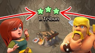 Video THE WEIRDEST ATTACK STRATEGY EVER! - Clash Of Clans - ATTACKING THE TOP PLAYER LIVE! MP3, 3GP, MP4, WEBM, AVI, FLV Februari 2018