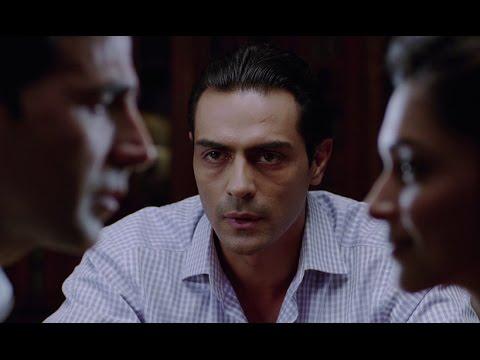 Video Arjun Rampal puts Akshay Kumar through a test download in MP3, 3GP, MP4, WEBM, AVI, FLV January 2017