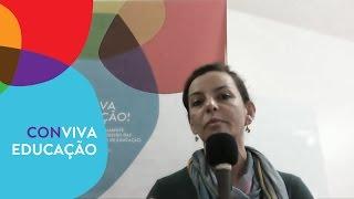 Videoconferência - Plano Municipal de Educação