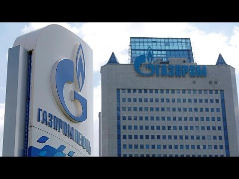 Gazprom: Σκέψεις για «μετακόμιση» από τη Βρετανία – economy