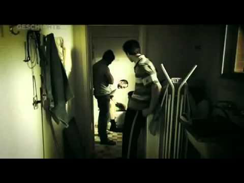 Dıe Grausamsten Verbrechen Der Welt   Der Snowtown Mord doku dokumentation deutsch reportage 2013