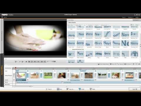 Slideshow Maker - Download Slideshow Software