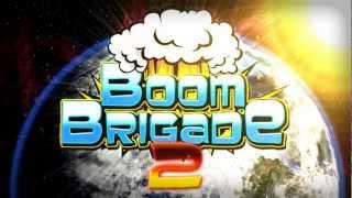 Boom Brigade 2 YouTube video