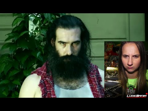 Raw - WWE Raw 9/29/14 Luke Harper going SOLO Live Commentary/Live Reactions/LugeMania WWE Monday Night Raw September 29, 2014 Follow me @lugeyps3 on Twitter/Instagram https://twitter.com/lugeyps3...
