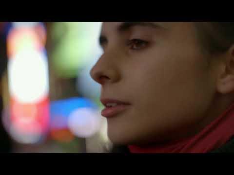 Andrea Motis, la trompeta silenciosa - Trailer?>