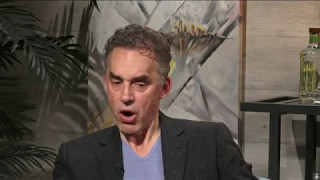 Video Jordan Peterson on Trump's Intelligence MP3, 3GP, MP4, WEBM, AVI, FLV Juni 2018
