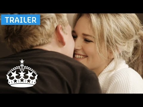 TRAILER: Made in Chelsea (S7-Ep10) | Monday, 9pm | E4