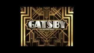 Soundtrack Gatsby Le Magnifique A Little Party Never