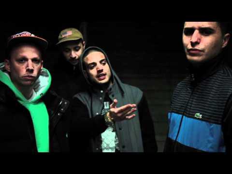 Acqua Toffana – Hagakure [Especial Las 50 mejores canciones del rap español]