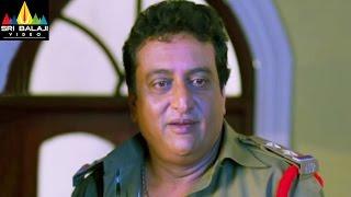 Video Comedy Scenes Back to Back   Telugu Comedy Scenes Volume 42   Sri Balaji Video MP3, 3GP, MP4, WEBM, AVI, FLV Oktober 2018