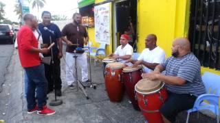 Carolina Puerto Rico  city photos : Rumba en carolina