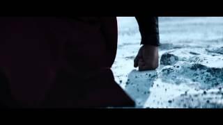 Video O Homem de Aço - Trailer 2 (dub) [HD] | 12 de julho nos cinemas MP3, 3GP, MP4, WEBM, AVI, FLV Juli 2018