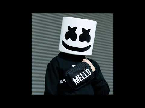 (marshmello Mashup) Tell Me X Everyday X Lights X There X2 X Id