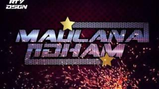 DJ BREAKBEAT KRAKATAU BERGOYANG 2017 Maulana Idham [J-Prod21]