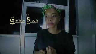 Ndowoozayo dr hilderman