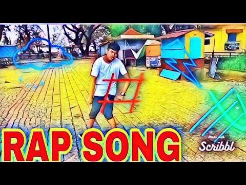 "#Fortkochibeach ""Respect"" Malayalam Rap Song.... HanocH Patrick... HNH"