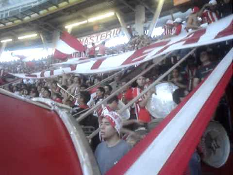 Desde Siempre y En Todos Lados.. Pincharratas 8K - Los Leales - Estudiantes de La Plata - Argentina - América del Sur