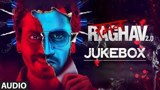 Nonton Raman Raghav 2 0 Jukebox  Audio   Nawazuddin Siddiqui  Vicky Kaushal Sobhita Dhulipala   Ram Sampath Film Subtitle Indonesia Streaming Movie Download