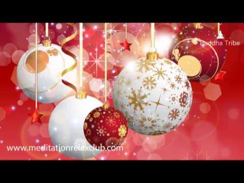Christmas Music: