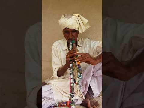 Video Alghozo palyed by Thari Folk Singer download in MP3, 3GP, MP4, WEBM, AVI, FLV January 2017