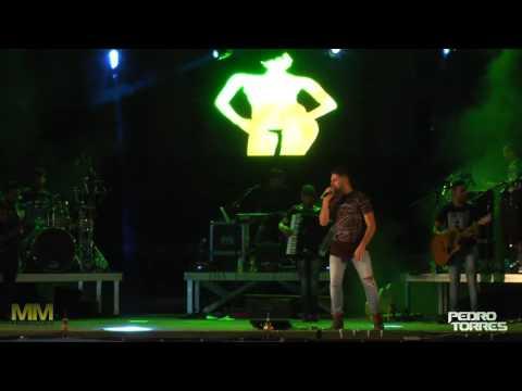 Pedro Torres-A dama e o Vagabundo ( Ao vivo Fest.Setembro em Urucuia )