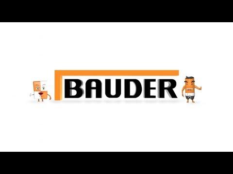 Twoja droga do bezpiecznego dachu z Bauder