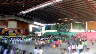 Video KCNHS Brigada Eskwela 2015 Movie Ad Trailer MP3, 3GP, MP4, WEBM, AVI, FLV Desember 2017
