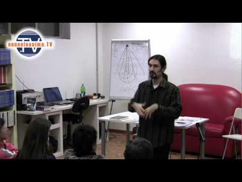 salvatore brizzi - insegnamenti alchemici per vivere meglio