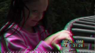 Paranormal Activity 4 - International Trailer