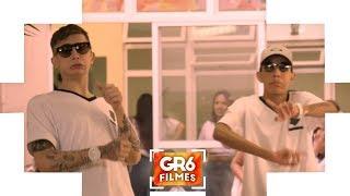 Inscreva-se no canal GR6 MUSIC e fique por dentro dos lançamentos do Funk: http://bit.ly/2oPPsHP MC Don Juan e MC Hariel...