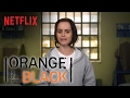 Orange is The New Black Season 3 (Two Lies and a Truth - Pennsatucky)