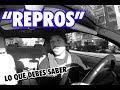 REPROGRAMACION 🚀: lo que debes saber antes de reprogramar tu coche! | Juanan