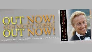 Christian Anders - Geh Nicht Vorbei - RETAKE 2014 - Trailer