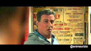 Nonton CREED (2015): Rocky Balboa vs. Cancer Film Subtitle Indonesia Streaming Movie Download