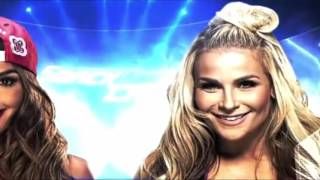 Nonton Wwe Talking Smack 14th February 2017   14 2 2017   Wwe Smackdown Live Post Show Film Subtitle Indonesia Streaming Movie Download