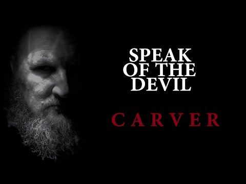 CARVER (2016) | Full Trailer | Fright Flicks Exclusive