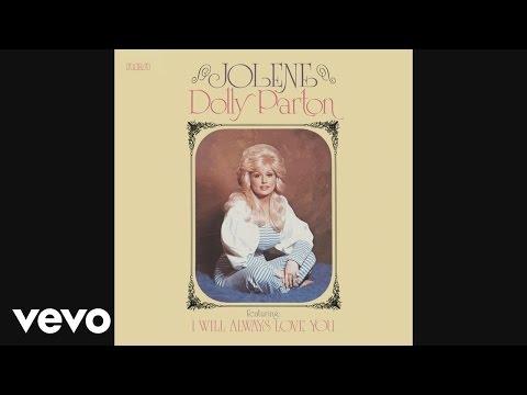 Dolly Parton - Jolene (Official Audio)