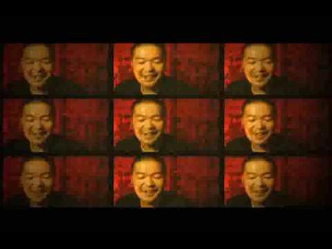 , title : 'Shinichi Osawa -Our Song'