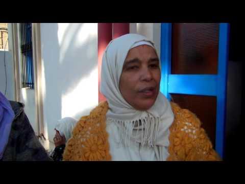 سكان الكَبيبات يطالبون بوضع حدّ لمعاناتهم مع انقطاع الماء