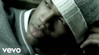 Ne-Yo - So Sick (Official Music Video)
