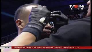 Video MMA pukulan mematikan -RANDI PANGALILA ROUND 1 KO MP3, 3GP, MP4, WEBM, AVI, FLV Mei 2018