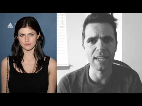 Alexandra Daddario - Daddario was born in New York City, New York, United States. Her father was a prosecutor (former head of NYPD Counterterrorism under Mayor Bloomberg) and her...